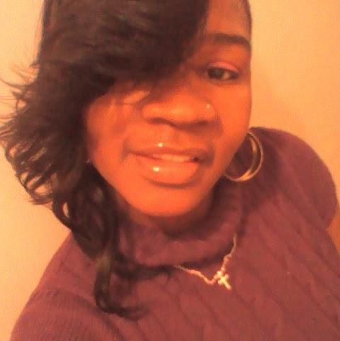 Takisha Wright