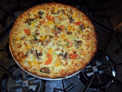 The Pizza Thread - Piffle SAM_0314