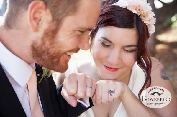 http://bowerbirdphotography.com/blog/san-francisco-verdi-club-wedding-emily-marcus