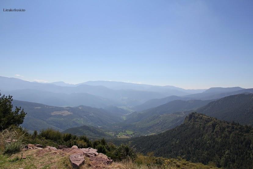 Paseo por las nubes de los Pirineos 2015 Pirineos%2B2015%2B052