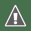 Warga ANTIK We're Family - REVOLUTION - Part 16