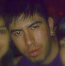Andres Trejo