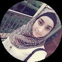 Diana Mohammed
