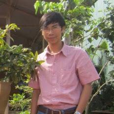 Phan Long