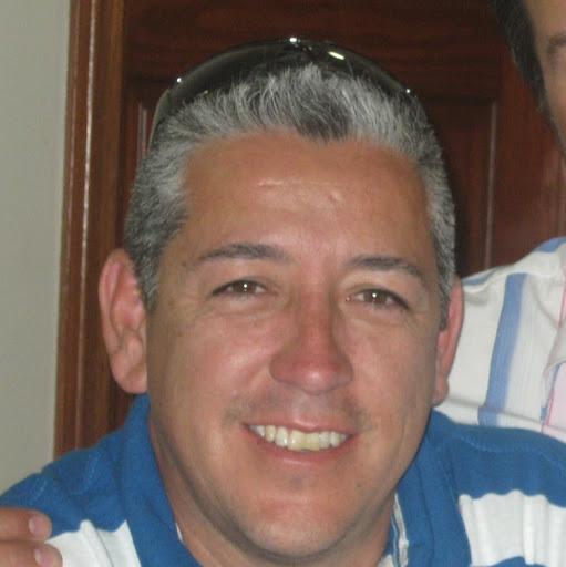Arturo Carranza