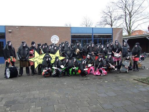 Carnaval 2012 034.JPG