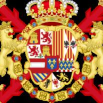 f. de Valois