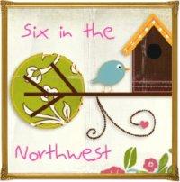 SixintheNorthwest.blogspot.com