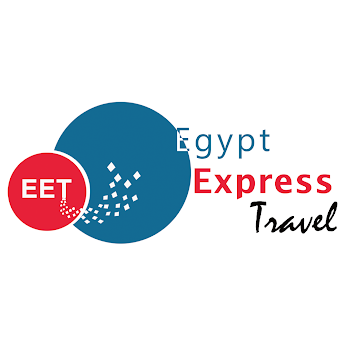Egypt Express Travel about