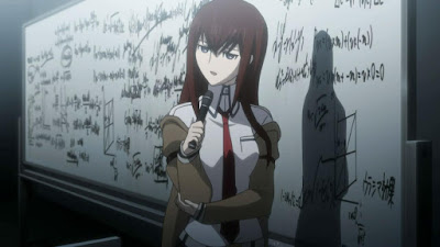 steins-gate-review-04.jpeg