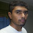 Puvanesvaran Nadarajoo avatar image