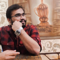 Profile picture of Ashwin vaisakh.p.p