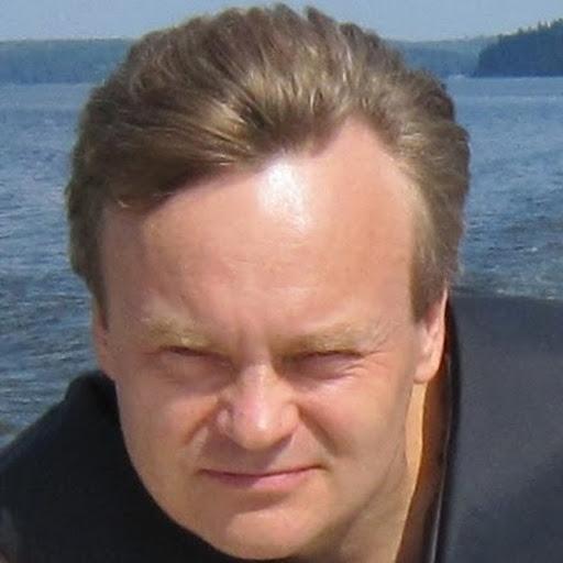 Markku Seppälä