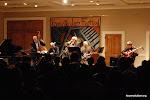 knox jazz fest