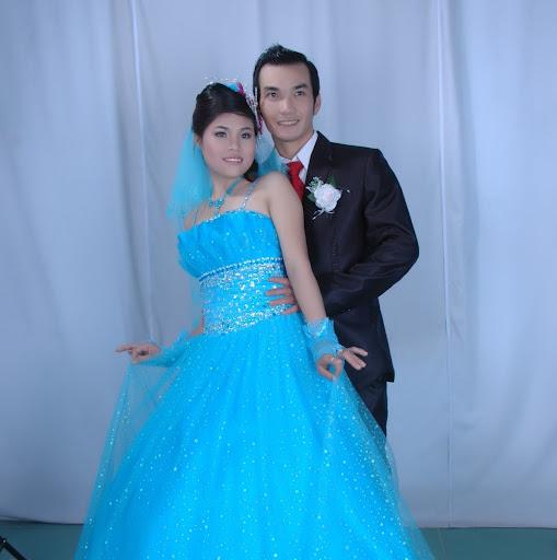 Tuan Ta Photo 16