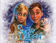 فيلم The Snow Queen