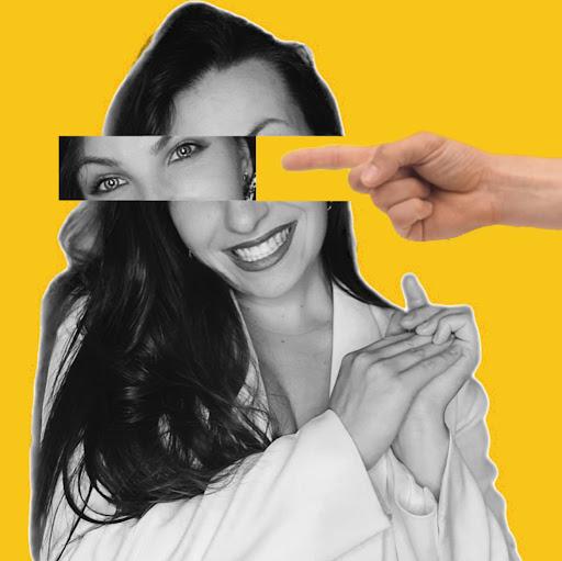 Алина Юденко