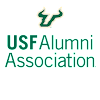 USF Alumni Association