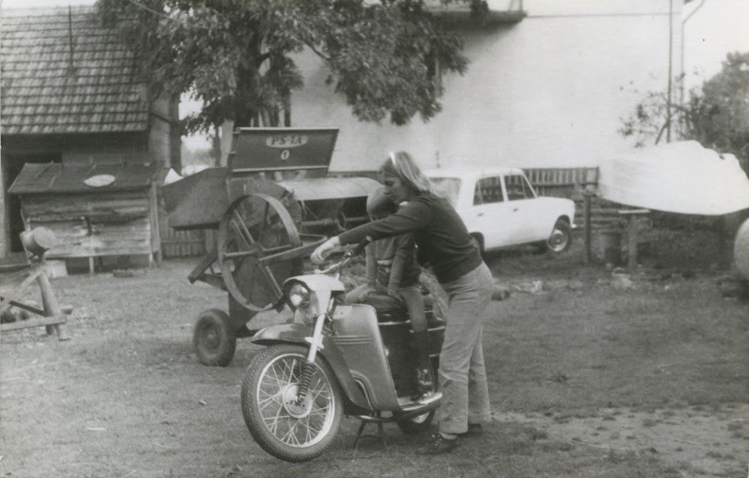 MotoTata13.jpg