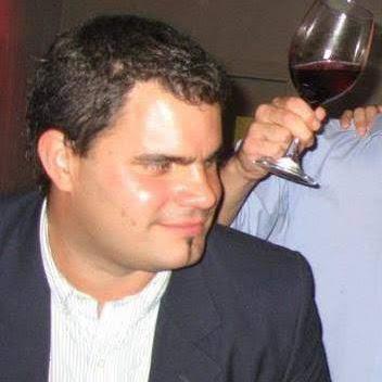 Julián Pérez Pesce
