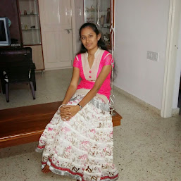 Rachana G N photos, images