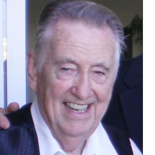 Robert Orr