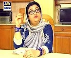 BulBulay Episode 186 - 2 Dec 2012