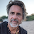 David Sussman Steinberg avatar image