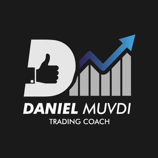 Daniel Muvdi