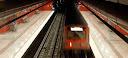 metro-neoi-stathmoi