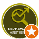 Ultimate Quality Solutions