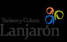 Concejalía de Turismo, Cultura y Festejos y Tradiciones