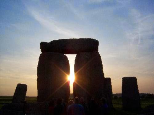 A Very Magickal Solstice 2010