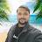 GANTARAM SANTHOSH avatar image