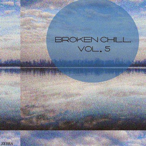 VA   Broken Chill Vol. 5 (2014) | músicas