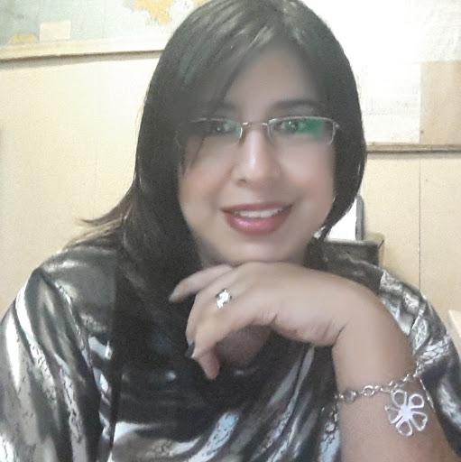 Diana Ortiz Romero Photo 7
