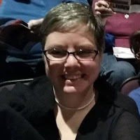 Maria L Flo's avatar