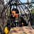 sushant singh avatar image