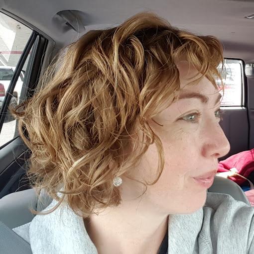 Jennifer Cantrell