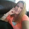 Kristie Allen