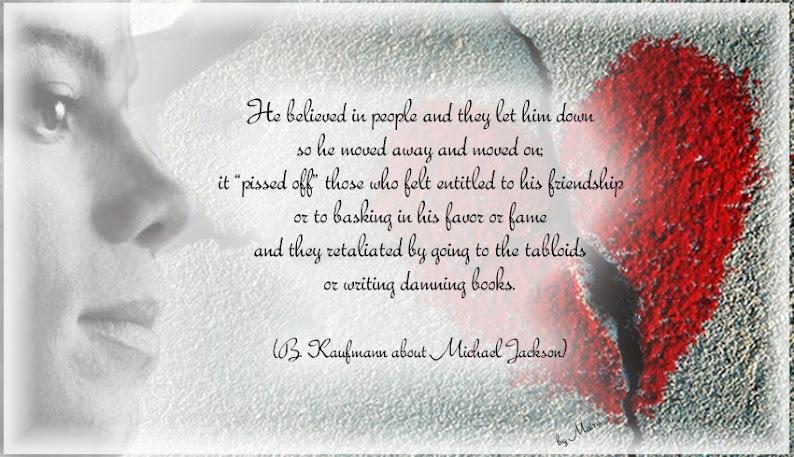 Cartõezinhos Michael :) - Página 13 601