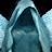 WILL LAZARUS avatar image