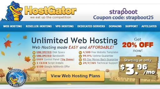 www.strapboot.blogspot.com