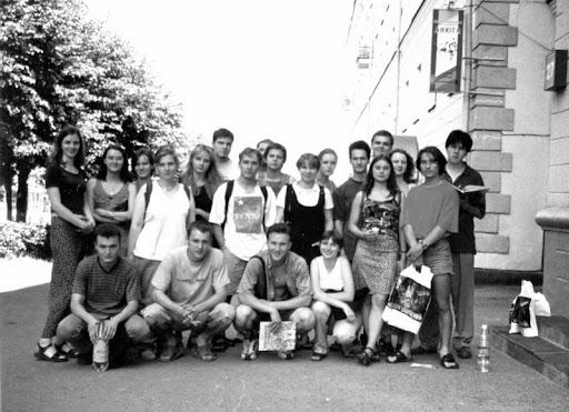 2001-grou