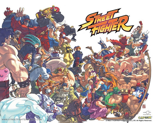 street-fighter-best-characters.jpg