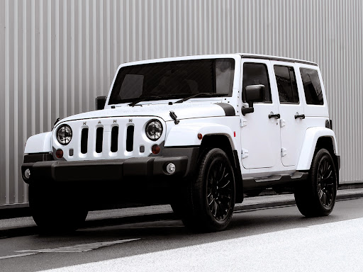 2014 jeep wrangler forum