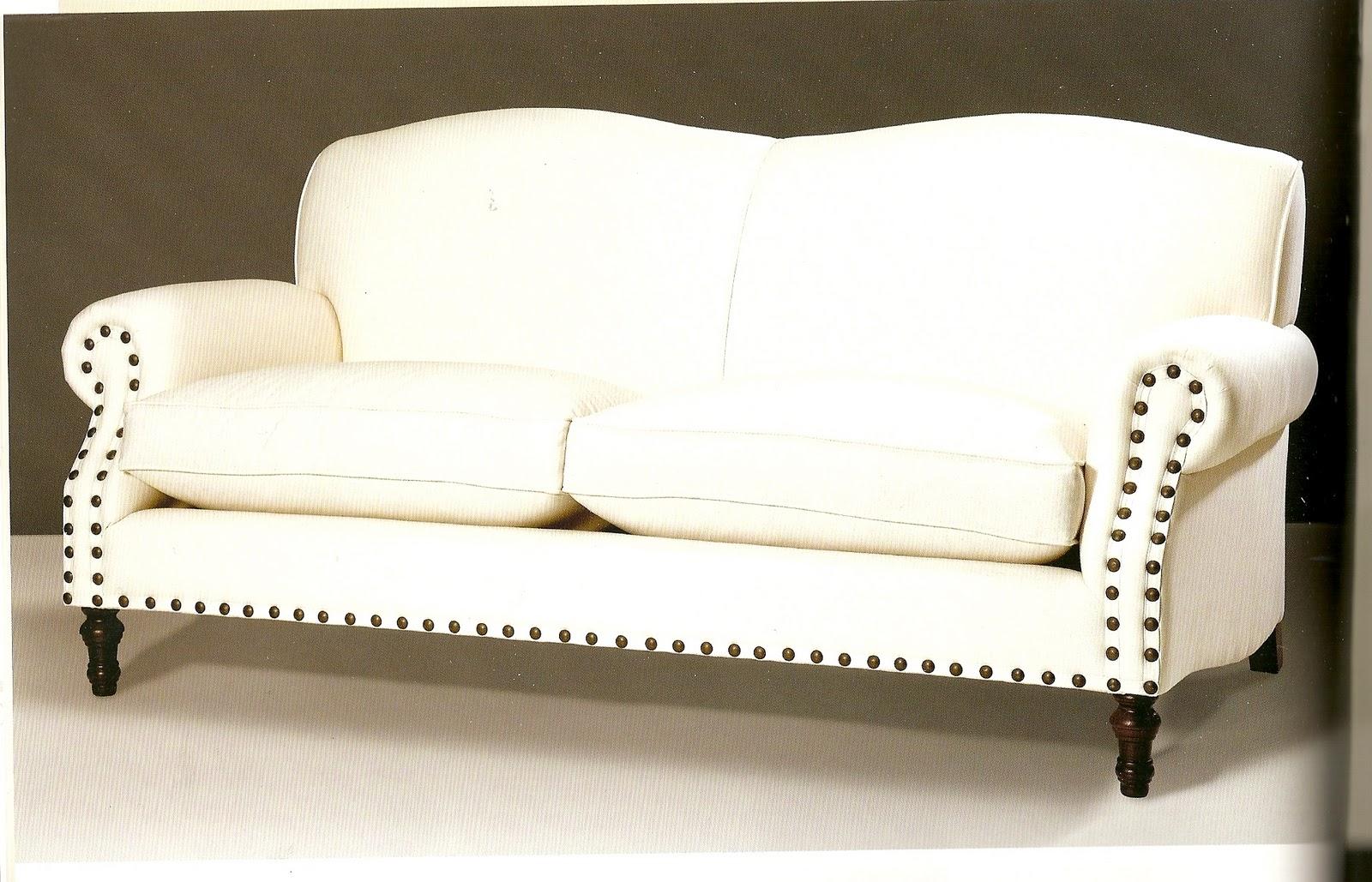 recouvrir son canape maison design. Black Bedroom Furniture Sets. Home Design Ideas