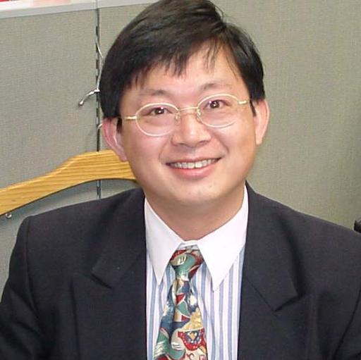 Steve Tsai Photo 31