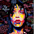Brenda Fitts avatar image