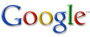 Google etown